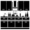 Каталог мебели - интернет магазин Купи для дома ae772784923
