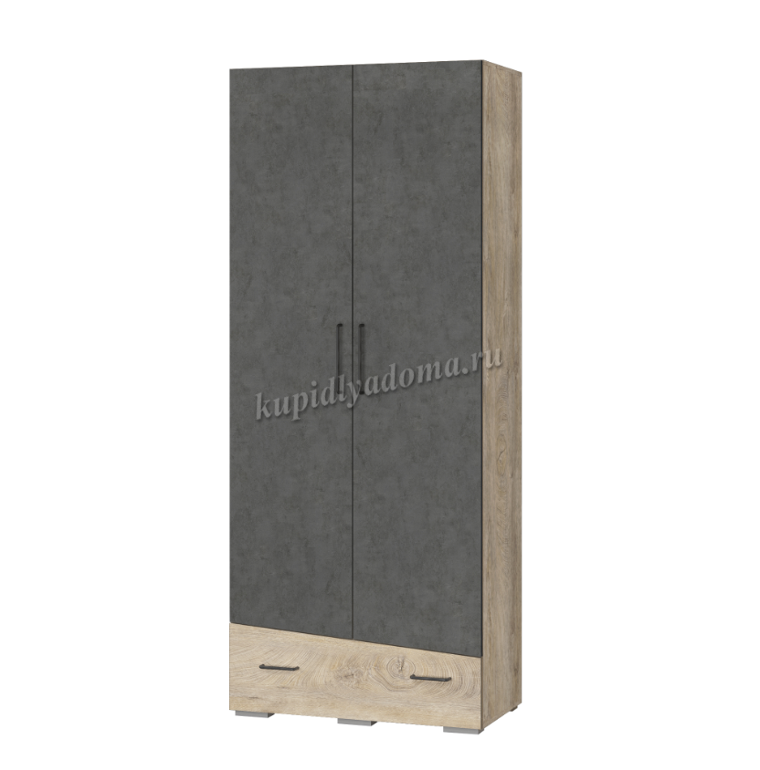 паскаль бетон